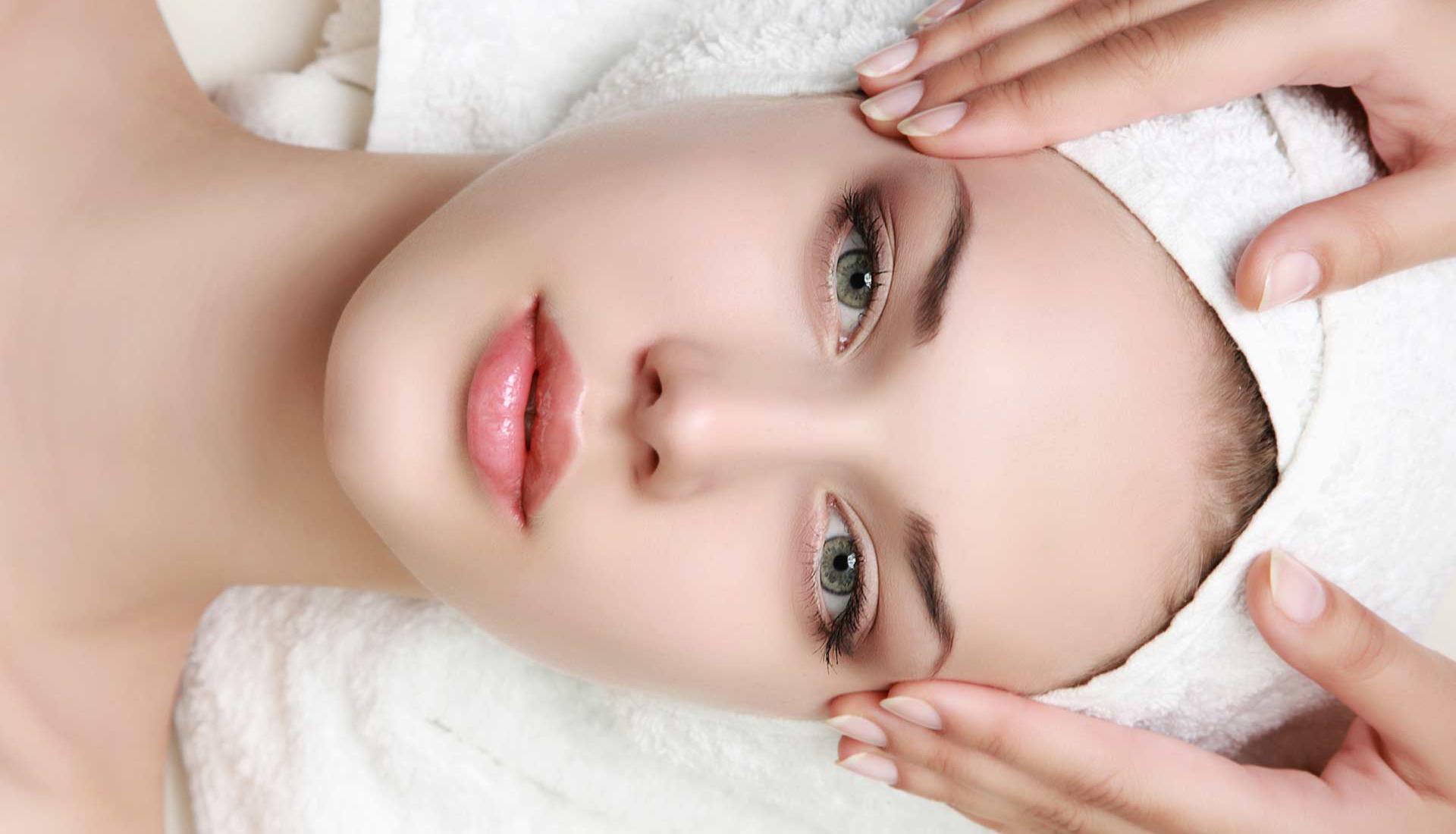 कैसे करें सर्दियों में त्वचा की देखभाल, जानना आपके लिए भी है जरूरी