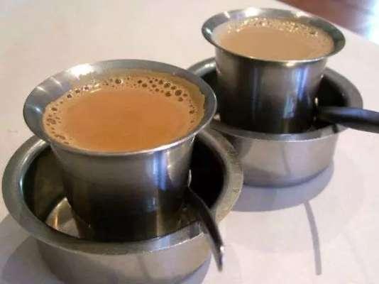 चाय के साथ भूलकर भी इस चीज का सेवन ना करे, वर्ना आप भी हो सकते है कैंसर का शिकार