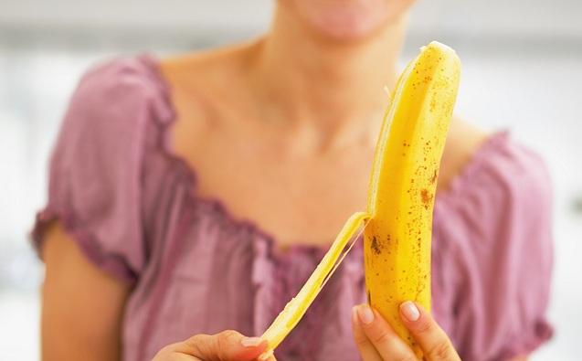 अगर आप सुबह खाली पेट केला खाते हैं तो ये खबर जरूर पढ़ें, कहीं देर न हो जाए