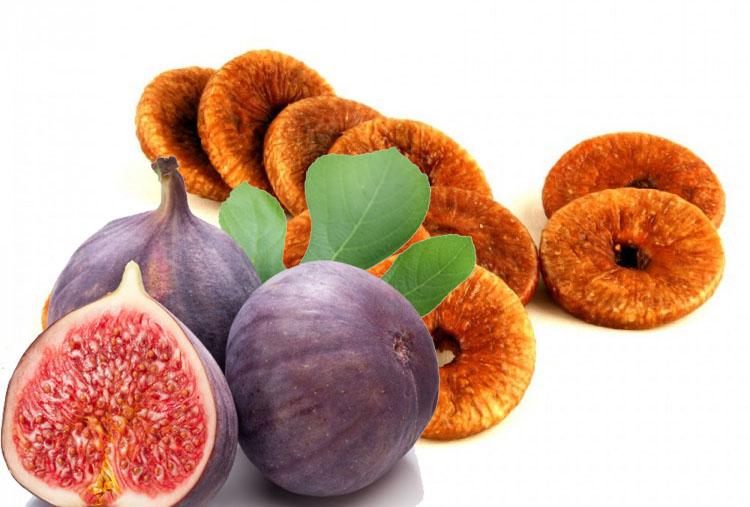 दुनिया का सबसे पुराने फल अंजीर के फायदे जानकर रह जाएंगे आप दंग