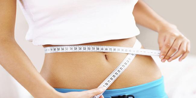 कुछ ही समय में मोटापा कम करने के घरेलू उपाय