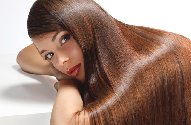 रूखे और पतले बालों से हैं परेशान तो करें ये उपाय होंगे बाल जैसे रस्सी