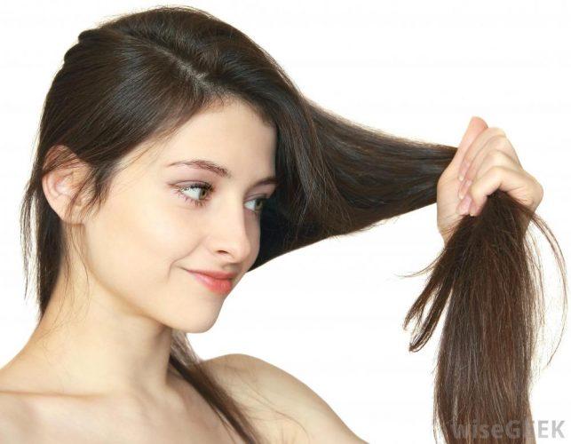 दोमुंहे बालों से हैं परेशान तो करें ये उपाय, बाल बढ़ने होंगे शुरू