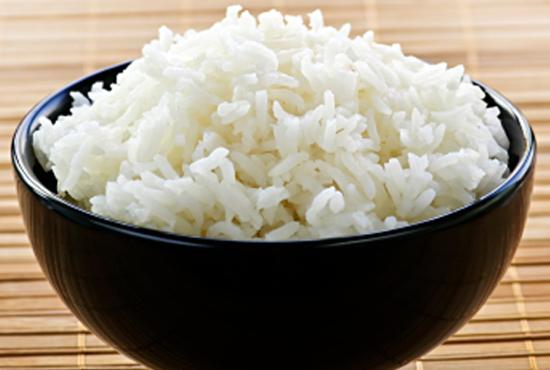 चावल खाने वाले जरूर जाने लें इसके ये भयंकर नुकसान कहीं बाद में पछताना न पड़े