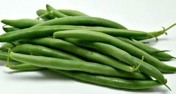ये है दुनिया की सबसे ताकतवर सब्जी, हर इंसान को जरूर करना चाहिए इसका सेवन