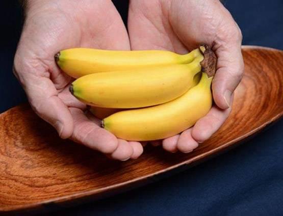 केला खाते समय भूलकर भी ना करें यह गलती, जान लें वरना पछताते रहोगे